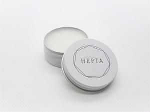 [ピンポイントケアに最適!!]HEPTA O/E BALM 20g[新登場記念割引実施中!]