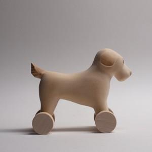 犬6 Dog6