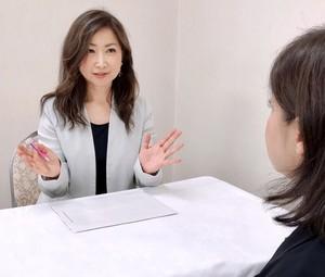 運命星 鑑定 <解説60分まで>  【ビジネス・一般】