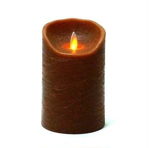 [Moving Candle Lunate] ムービングキャンドルルナーテ レッド