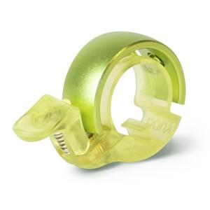【限定カラー】KNOG(ノグ) OI CLASSIC BELL(ベル)【LIME・SMALL】