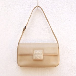 GIVENCHY hand & shoulder bag