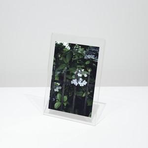 ポストカード「No.132 梅雨とあじさい」10枚セット