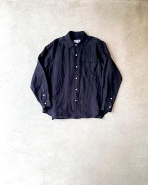 【Lim home 】cozy shirt