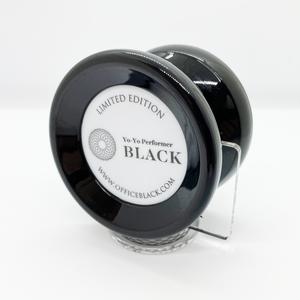 【限定販売】ワンスター BLACKオリジナルデザイン(お一人様2個まで)