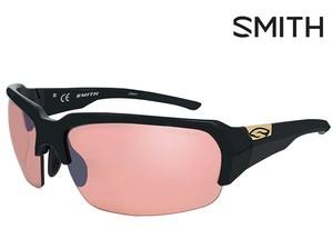 SMITH スミス サングラス Swing Impossibly Black Ignitor 日本 製 ジャパンフィット ミラーレン ズ メンズ レディース MADE IN J APAN