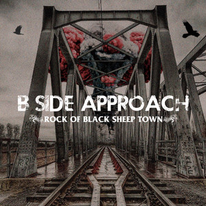 B-SIDE APPROACH (vato-07)