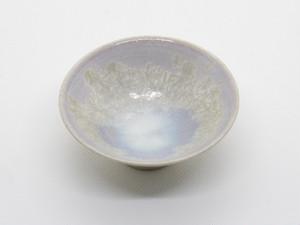 雄雪-Yusetu- No. 298