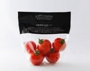 中玉トマト2袋・小玉トマト1袋・トマトようかん1袋 バラエティーセット