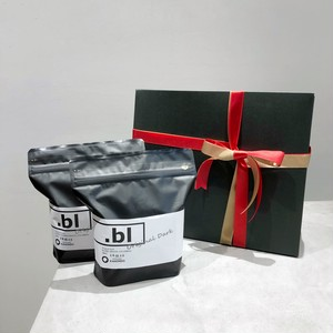 GIFT Drip Bag Box -bundle bag 12個入×2種-