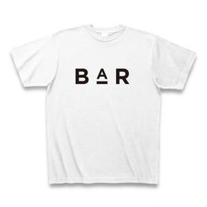 """B A R"" T-Shirt"