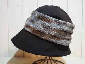 tuduri    Ball hat