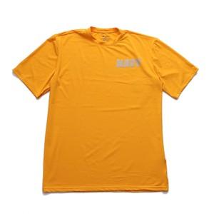 米軍 U.S.NAVY NB(ニューバランス)社製 フィジカル トレーニング Tシャツ