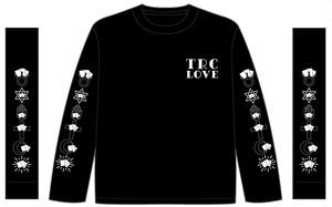 【TRC LOVE】