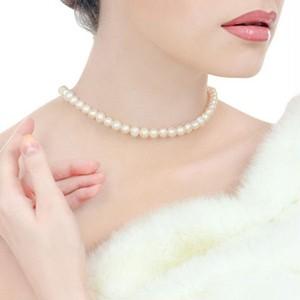 予約 レディースアクセサリー ネックレス パールネックレス 結婚式 フォーマル パーティー 真珠 真珠のネックレス イミテーション 普段使い カジュアル 安い プチプラ かわいい 可愛い パールアクセ ホワイトパール 白パール y933