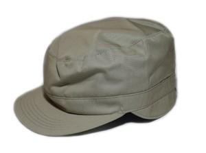 """Army Cap """"AE"""""""