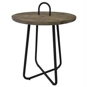 KOZAI side table
