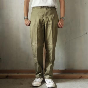 easy Chino pants / Romania