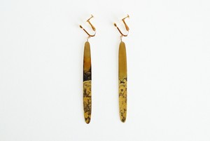 earring/br4302