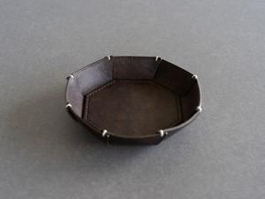[New]革皿S Entracte