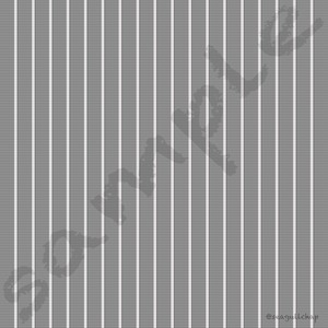 32-m 1080 x 1080 pixel (jpg)