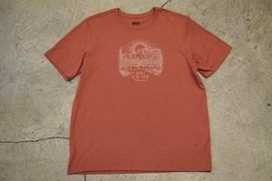 新品 REI T-shirt -XX-Large 0926