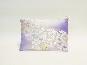 Mini Clutch bag〔一点物〕MC110