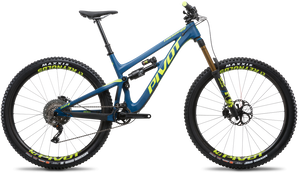 PIVOTCYCLES FIREBIRD29 RACE XT01 KIT