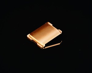Copper IHS for LGA 2066