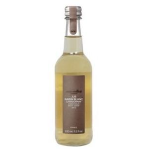 アラン・ミリア シャルドネ種 白葡萄ジュース(330ml)