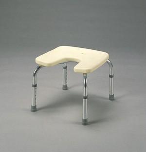 N-1029-DU シャワー椅子
