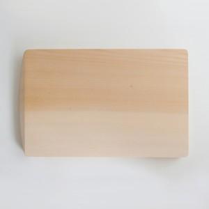 まな板 かく型 小