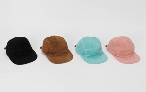 "Hender Scheme "" Water proof pig jer cap """