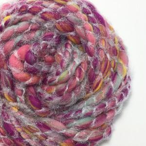 wave yarn-46g-