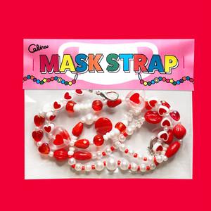 マスクストラップ#120