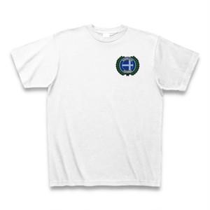 デスペルーホ藤沢 応援Tシャツ