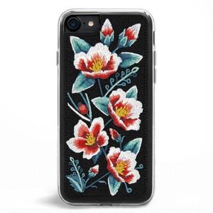 CAMELLIA (iPhone 7/8)