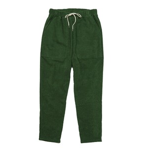 TF Tapered trousers (THING FABRICS)