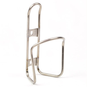King Cage Stainless Cage