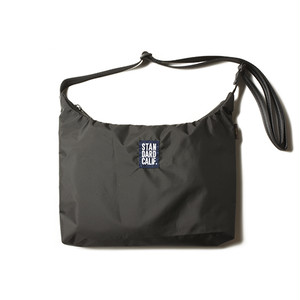 PORTER × SD Mini Shoulder Bag