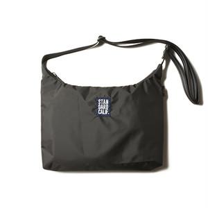 PORTER × SD Mini Shoulder Bag