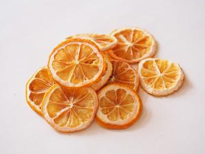 lemon-レモン-