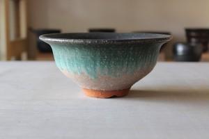 B581 植木鉢(M)
