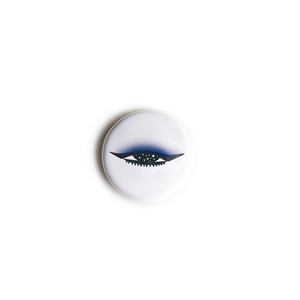 Claude Emma EYE badge