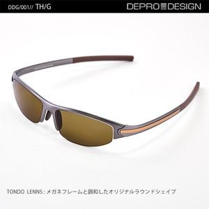 DDG/001 TH/G/TONDO