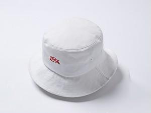 C-Bucket Hat (JMS1907-018)