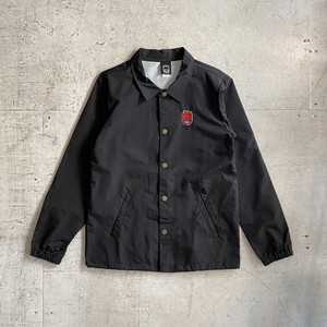 "SPIT FIRE ""coach jacket"""