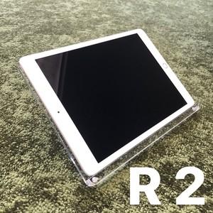 『R2』 iPadレジ用「iPadレジスタンド」iPadレジスタンドの決定版