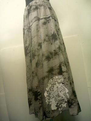 スカート(Fサイズ)