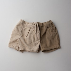【即納】oatmeal courtney pants